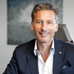 Frank Sievers Steuerberater Bochum